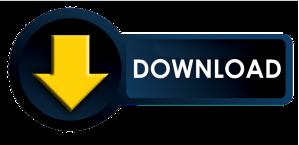 nitro pro free download 32 bit